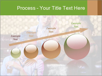 0000078483 PowerPoint Template - Slide 87