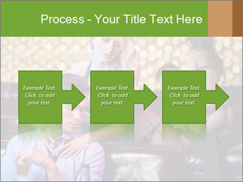 0000078483 PowerPoint Template - Slide 88
