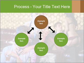 0000078483 PowerPoint Template - Slide 91