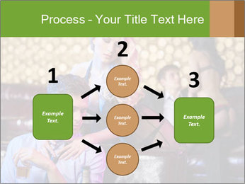 0000078483 PowerPoint Template - Slide 92