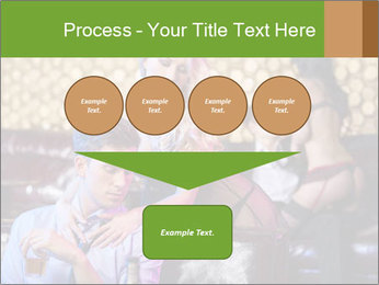 0000078483 PowerPoint Template - Slide 93
