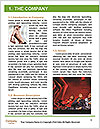0000078483 Word Templates - Page 3