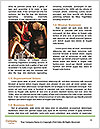 0000078483 Word Templates - Page 4