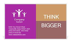 0000078484 Business Card Templates
