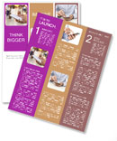 0000078484 Newsletter Templates