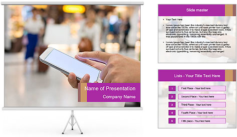 0000078484 PowerPoint Template