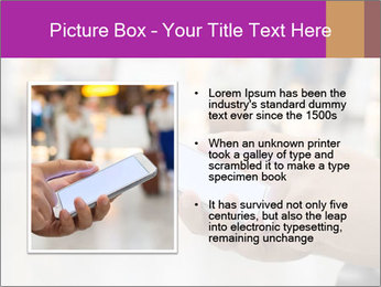 0000078484 PowerPoint Template - Slide 13