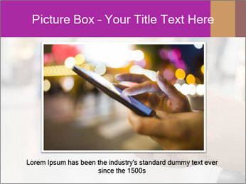 0000078484 PowerPoint Template - Slide 15