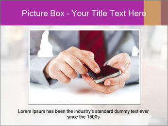 0000078484 PowerPoint Template - Slide 16