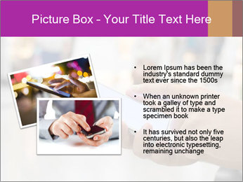 0000078484 PowerPoint Template - Slide 20