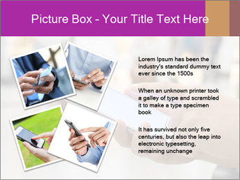 0000078484 PowerPoint Template - Slide 23