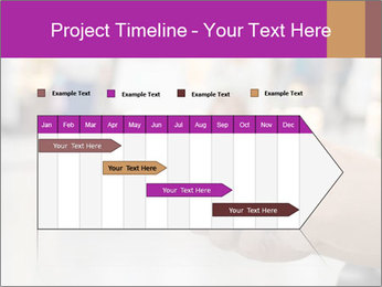 0000078484 PowerPoint Template - Slide 25