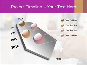 0000078484 PowerPoint Template - Slide 26