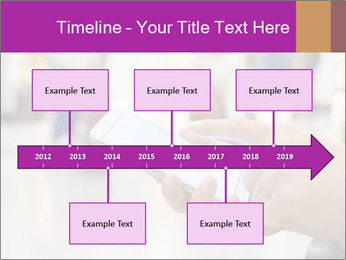 0000078484 PowerPoint Template - Slide 28