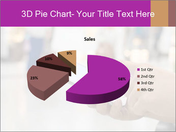 0000078484 PowerPoint Template - Slide 35