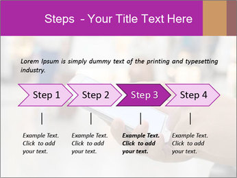 0000078484 PowerPoint Template - Slide 4