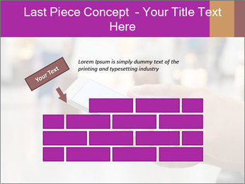 0000078484 PowerPoint Template - Slide 46