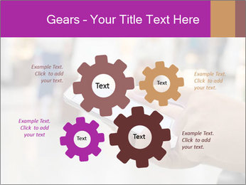 0000078484 PowerPoint Template - Slide 47