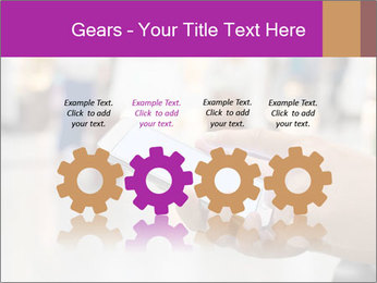 0000078484 PowerPoint Template - Slide 48
