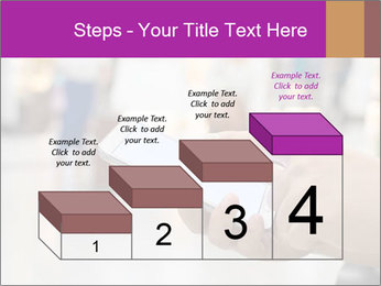 0000078484 PowerPoint Template - Slide 64