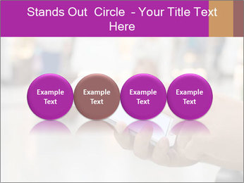 0000078484 PowerPoint Template - Slide 76