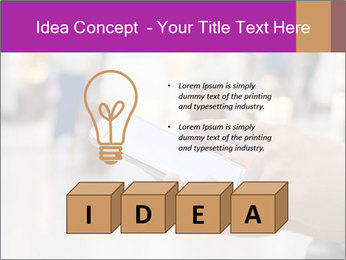 0000078484 PowerPoint Template - Slide 80