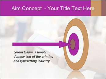 0000078484 PowerPoint Template - Slide 83