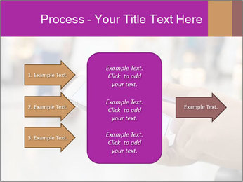 0000078484 PowerPoint Template - Slide 85