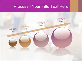 0000078484 PowerPoint Template - Slide 87