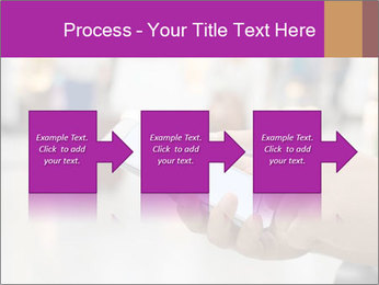 0000078484 PowerPoint Template - Slide 88