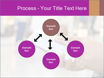 0000078484 PowerPoint Template - Slide 91