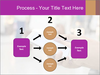0000078484 PowerPoint Template - Slide 92