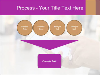0000078484 PowerPoint Template - Slide 93