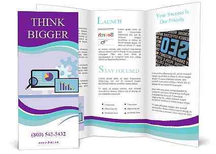 0000078485 Brochure Template