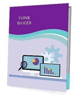 0000078485 Presentation Folder