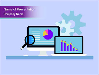 0000078485 PowerPoint Template - Slide 1