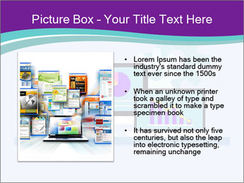 0000078485 PowerPoint Template - Slide 13