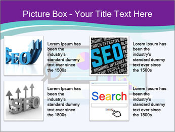 0000078485 PowerPoint Template - Slide 14