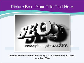0000078485 PowerPoint Template - Slide 16