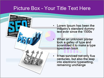 0000078485 PowerPoint Template - Slide 17