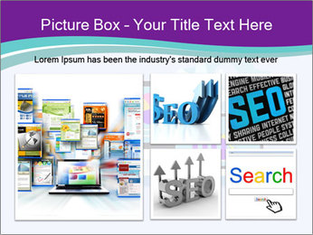 0000078485 PowerPoint Template - Slide 19
