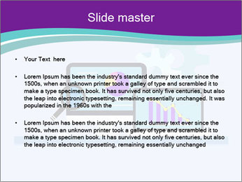 0000078485 PowerPoint Template - Slide 2