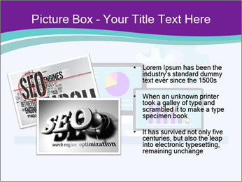 0000078485 PowerPoint Template - Slide 20