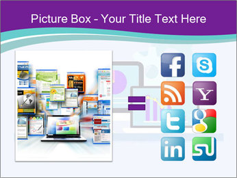 0000078485 PowerPoint Template - Slide 21