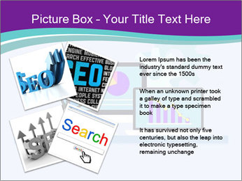 0000078485 PowerPoint Template - Slide 23