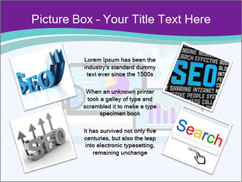 0000078485 PowerPoint Template - Slide 24