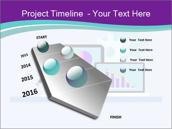 0000078485 PowerPoint Template - Slide 26
