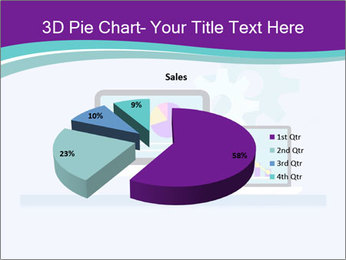 0000078485 PowerPoint Template - Slide 35