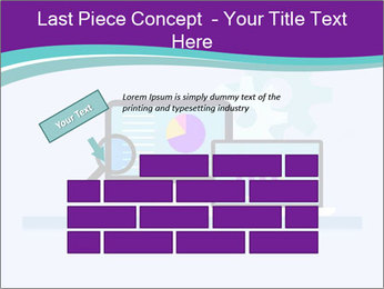 0000078485 PowerPoint Template - Slide 46
