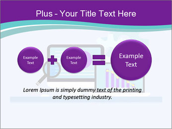 0000078485 PowerPoint Template - Slide 75